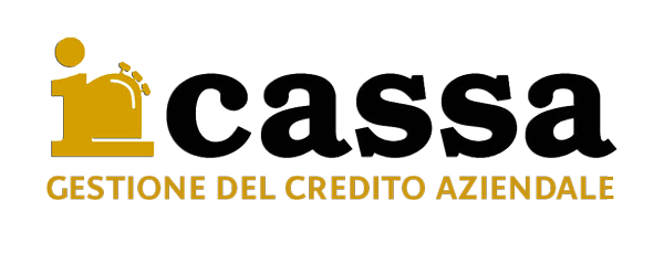 InCassa Finance